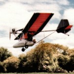 Early-microlight-2-150x150