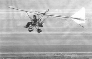 Early-microlight-300x192