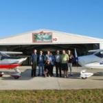 Hangar-10-150x150