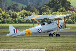 ZK-BEC-Tiger-Moth