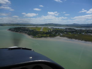whangarei approach Jan15
